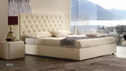Ava The Night Selection Bed