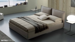 Denise The Night Selection Bed