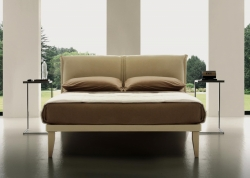 Isa Simply Bed