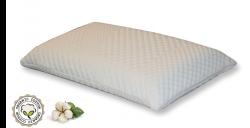 Organic Cotton Pillow Case