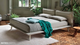 Justine Line The Night Collection Bed